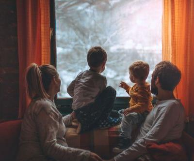 10 holiday vacation rental alternatives for the whole family
