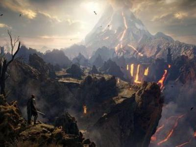 Middle-earth: Shadow of War update features host of improvements, free content