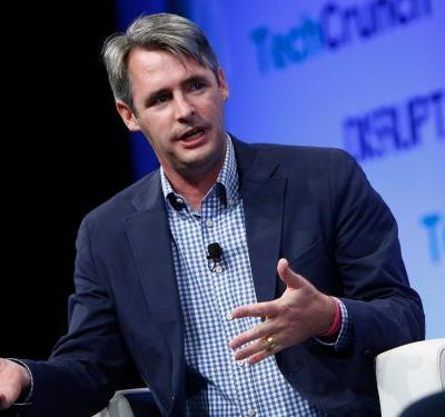 The CEO of Flipboard believes that Apple News is 'a product living in the past'