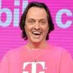Ad watchdog group tells T-Mobile to stop calling its 4G LTE network faster than Verizon's speeds