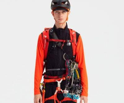 Karrimor Japan Offers Maximum Utility With Colorful SS20 Collection