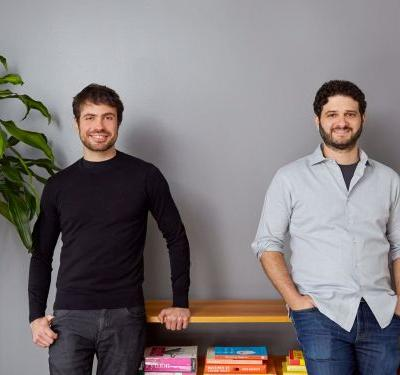 Facebook co-founder Dustin Moskovitz is reportedly looking at a direct listing for his $1.5 billion startup Asana to go public next year