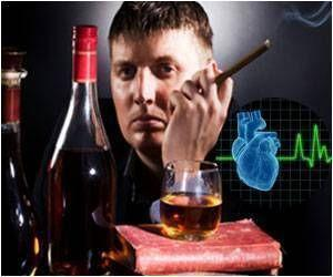 PEth Test Can Identify Alcohol Misuse in Critically Ill Patients