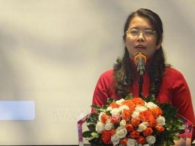 Vietnam, India enhance tourism promotion