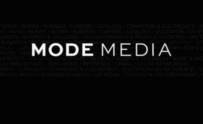 BrideClick buys shuttered Mode Media to relaunch as Glam