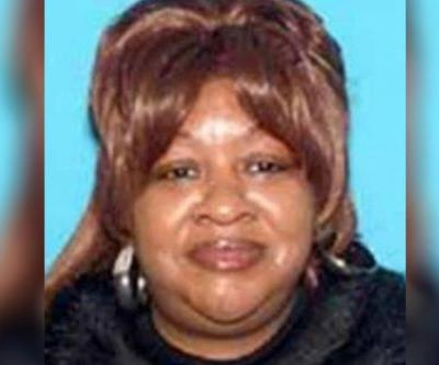 Woman's body found in submerged car years after mysterious disappearance