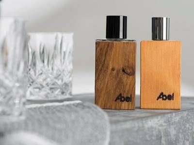12 companies that make luxurious all-natural perfumes