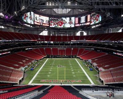 Super Bowl sale? Ticket prices dropping