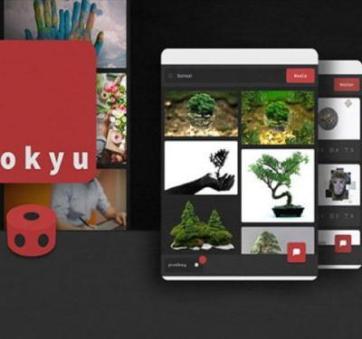 Save 93% on the Dokyu Motion Animation Maker & Media for Adobe After Effects