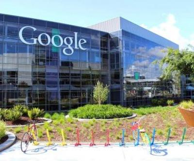 Google confirms Dragonfly project in Senate hearing, dodges questions on China plans