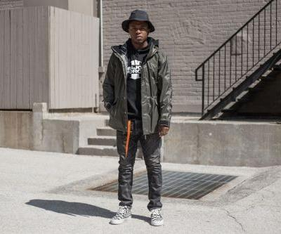 HAVEN Shines a Spotlight on NEIGHBORHOOD, Vans & hobo in New Lookbook