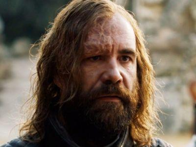 Attention Cleganebowl Fans: The Hound & The Mountain Are Already Bashing Each Other IRL