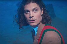 BØRNS Questions His Fate in Stylish New Music Video for 'Faded Heart'