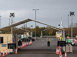 Leicester 'given thousands of unusable coronavirus tests'