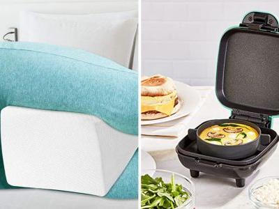 30 Awesome Cheap Things On Amazon That Seem Way More Expensive
