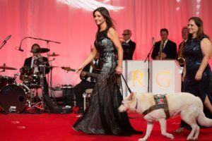 Animal Welfare Advocates Honored at Petco Foundation Gala