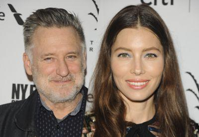 Jessica Biel & Bill Pullman Series The Sinner Picked Up by USA