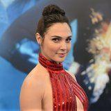 Gal Gadot Credits This For Helping Her Break Into the Acting World