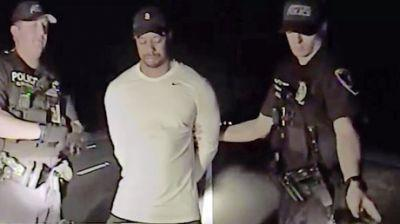 Tiger Woods had 5 drugs in system at time of DUI arrest - report