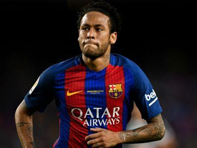 Clubs must break FFP to sign Neymar - Bartomeu suggests that Brazilian could leave at a high price