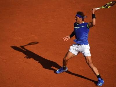 How to watch the French Open: live stream tennis from Roland Garros anywhere