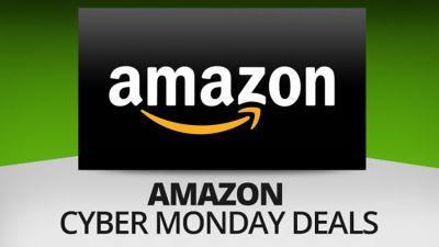 The best Amazon Cyber Monday deals 2017: Get the lowest prices in the US