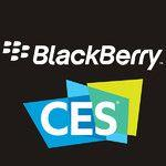 Watch BlackBerry's CES 2018 event livestream right here