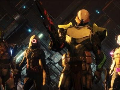 When Destiny 2's Trials Of The Nine Will Return