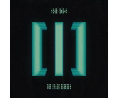 Majid Jordan Unveils 'The Space Between' Tracklist and Release Date