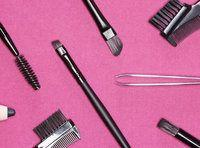How to Groom And Shape Your Eyebrows Like A Pro