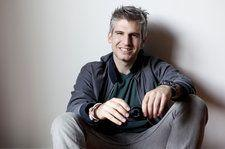 Max Joseph Announces He's Leaving MTV's 'Catfish'