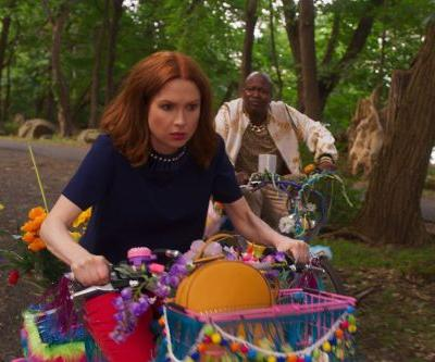 Stream It Or Skip It: 'Unbreakable Kimmy Schmidt: Kimmy Vs. The Reverend' On Netflix, An Interactive Movie That's As Surreal As The Series Was