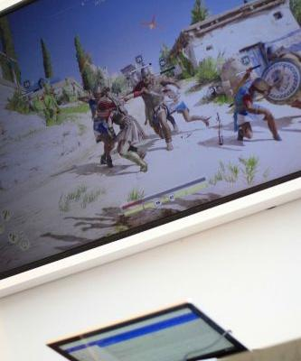 Hands on with Google Stadia: It works, but is that enough?