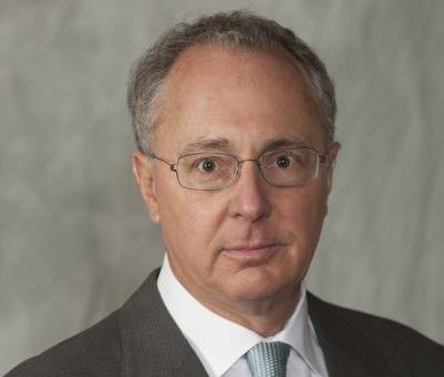 Merck And The Future of Immuno-Oncology: A Chat With Roger Perlmutter