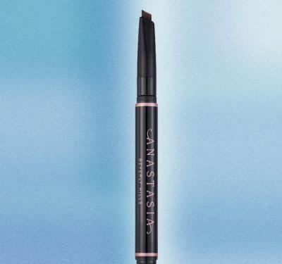 These Top-Rated Brow Products Are On Sale Right Now