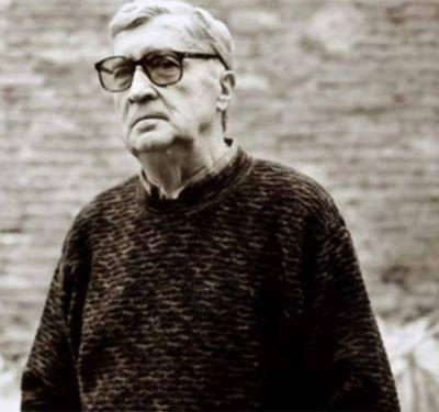 """Bruno Giacosa, unrivaled """"Nebbiolo whisperer,"""" dies at 88"""
