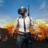 PUBG, Black Desert add new PS4 and Xbox One cross-play features