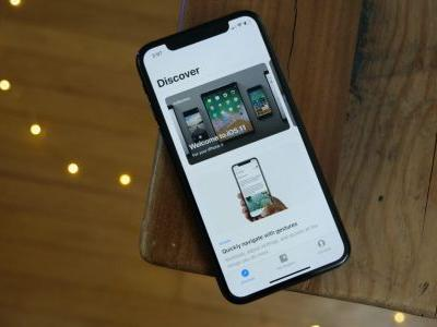 Apple Support for iOS expands to new countries & regions, adds new languages, more