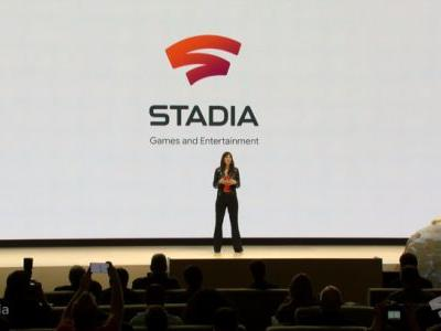 Google is launching its own game studio to create Stadia-exclusive games