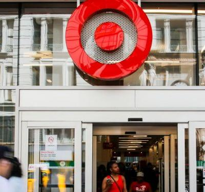 """Why It's So Hard To Buy """"Just One Thing"""" At Target"""