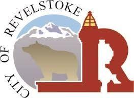 The City of Revelstoke is eyeing for a financial support to boost tourism