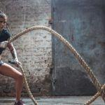 5 Ways To Mix Up Your Workout Routine That Will Keep Your Body Guessing