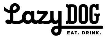 Lazy Dog Restaurant & Bar Launches New Happy Hour Menu Items and House Beers For Summer
