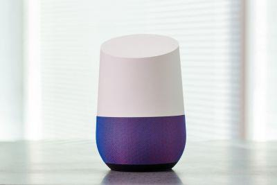 Google finally enables Bluetooth audio streaming for Home speaker