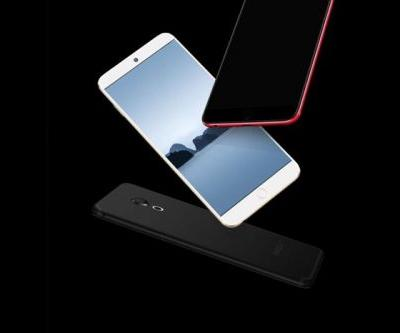 New Meizu 15 Plus, 15 Lite And 15 Smartphones Revealed