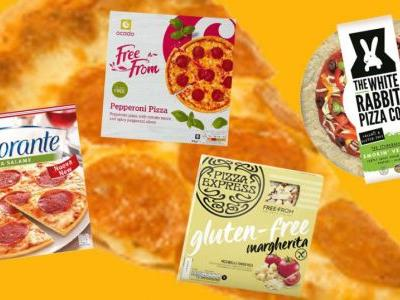 National Pizza Day 2018: 7 gluten-free pizzas you need to try