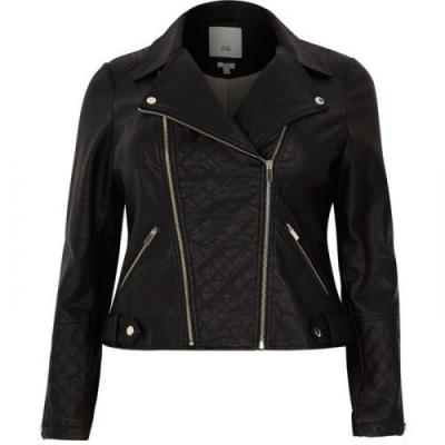 13 Black Leather Jackets Under $150 That Will Make You Feel Cooler Than Danny Zuko