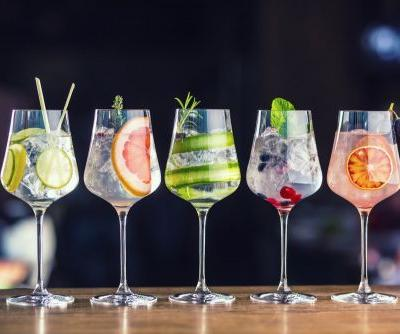Heard of the Kalingad? 5 cocktails to try in Mumbai this monsoon