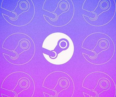 Valve's new Steam revenue agreement gives more money to game developers