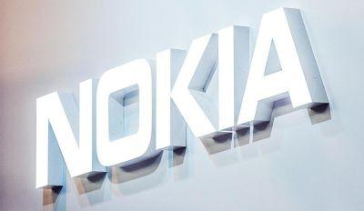 Nokia 7 And Nokia 8 Specs Confirmed, Nokia 9 Specs And Prototype Spotted